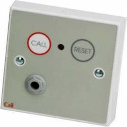 Comprar alarme wc deficientes