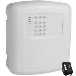 Preço de central de alarme de combate a incêndio