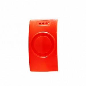 Botão de alarme de incêndio
